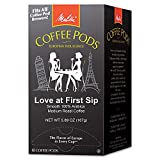 Coffee Pods, Love At First Sip (medium Roast), 18 Pods/box Tools Equipment Hand Tools