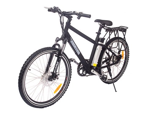 X-Treme Trail Maker High Performance Electric Bike Special Price
