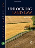 Unlocking Land Law (UNTL)