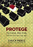 Protege tu casa del Mal, Zondervan Staff, 9875573280