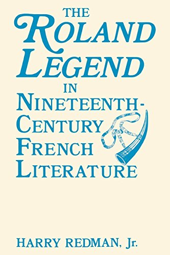 french essays nineteenth century french fiction You really can't discuss 19th-century american literature without discussion of   cooper's writing (devoting an entire essay to the subject of cooper's  truly  successful american novel, set during the french and indian war,.