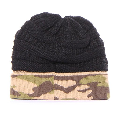 46 Hat Hombres Exclusives Beanies C c UWq1wPtwT