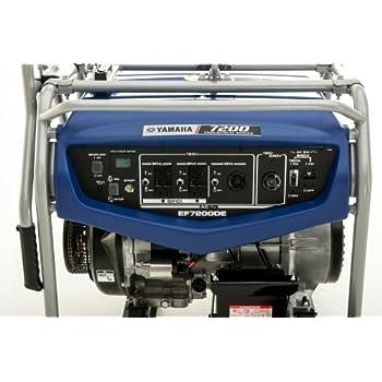 briggs and stratton 6000 watt generator manual