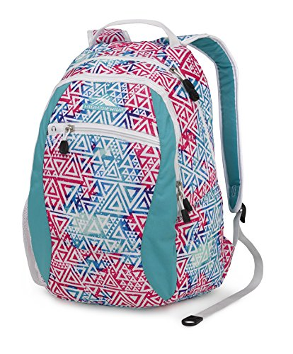 high-sierra-curve-backpack-galaxy-tribe-tropic-teal-white