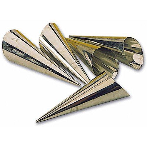Matfer Bourgeat Tin Plate - 7