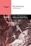 Sexuality in a Midsummer Night's Dream, , 0737763876