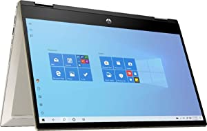 Latest_HP_Pavilion x360 2-in-1 14