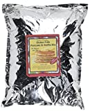 Gluten Free Buttermilk Pancake Mix, 5 Lb. Bulk Pack
