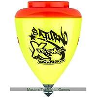 trompos space- Saturno Roller Xtreme Caja Universal, Miscelanea