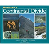 Montana's Continental Divide