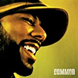 Common returns with his highly anticipated 6th album, 'BE', which is executive produced by proven hit maker Kanye West. In keeping with Common's unpretentious approach to 'BE', the album's guest appearances are kept to a refreshing minimum: B...