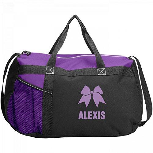 Alexis Bag - 1