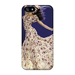 Anti-scratch Case Cover NewArrivalcase Protective Giselle Knowles Beyonce Case For Iphone 5/5s by runtopwell