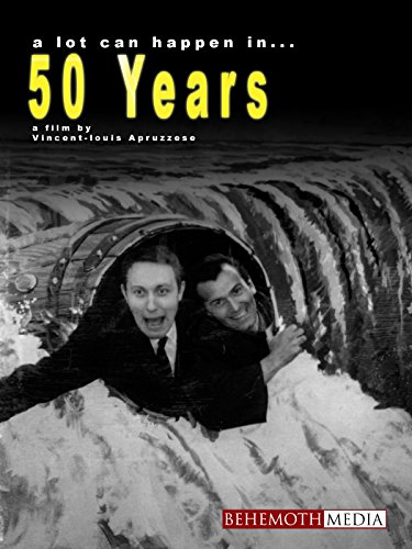 50 Years by