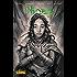 Niobe: She Is Life #1