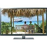 Samsung PN51D490 51-Inch 720p 600Hz 3D Plasma HDTV (Black) [2011 MODEL] (2011 Model)
