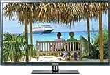 Samsung PN51D490 51-Inch 720p 600Hz 3D Plasma HDTV (Black) [2011 MODEL], Best Gadgets