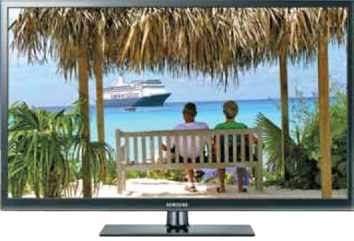 50 samsung plasma tv 720p vs 1080p