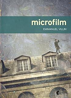 Microfilm, Villin, Emmanuel