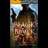 Black On Black (Quentin Black Mystery #3): Quentin Black World