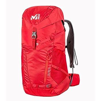Millet-Mochila 30 Zenith Millet, color - rojo, tamaño 30 L: Amazon.es: Deportes y aire libre