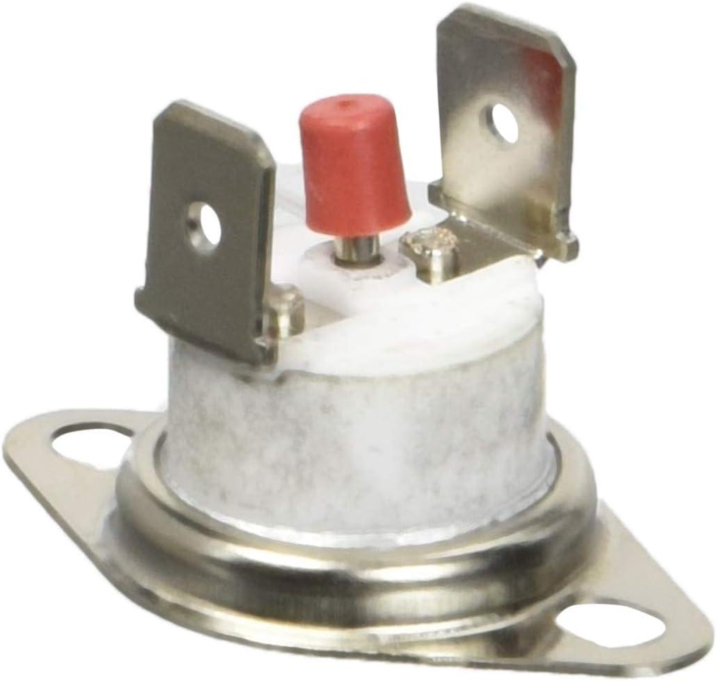 Haier 33308018 Overheat Protector