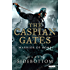 The Caspian Gates: Warrior of Rome: Book 4 (Warrior of Rome (Hardcover))