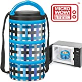 New Mens Lunch Boxes - Best Reviews Guide
