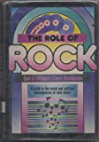 The Role of Rock, Don Hibbard and Carol Kaleialoha, 0137824580