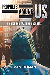 Church history simply stated harold eberle 9781882523375 amazon prophets among us a guide for training prophets fandeluxe Choice Image