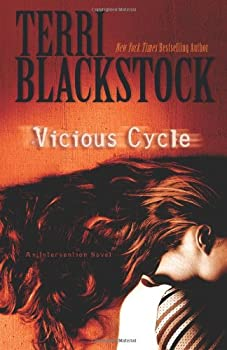 Vicious Circle 0310250676 Book Cover