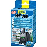 TETRA WP 300 - Pompe à Eau pour Aquarium de 10 à 80L