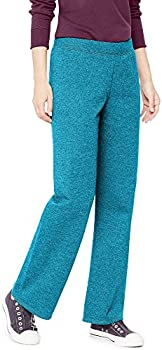 Hanes Regular Essential Fleece Women's Sweatpant