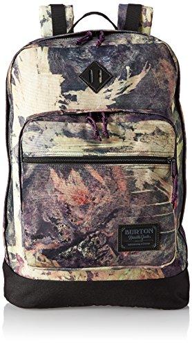 Burton Big Kettle Backpack, Satellite ()