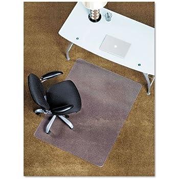 Amazon Com Anchormat Medium Pile Carpet Beveled Edge