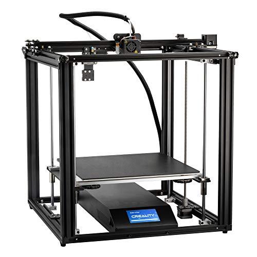 WOL 3D 3D Ender 5 PLUS 3D Printer