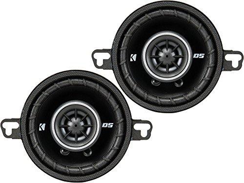 04 pontiac grand am speakers - 5