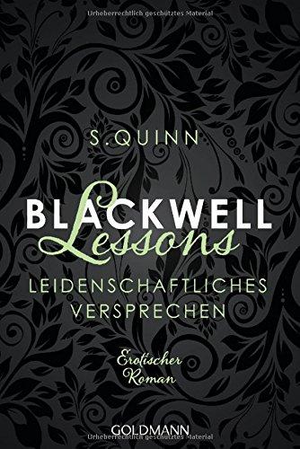 BlackwellLessons