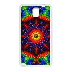 ORIGINE Shining Flowers Hot Seller Stylish Hard Case For Samsung Galaxy Note3