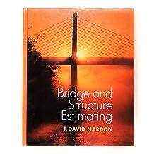 Bridge and Structure Estimating