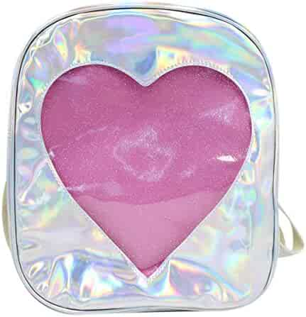 f6194689dc65 Shopping Silvers - Kids' Backpacks - Backpacks - Luggage & Travel ...