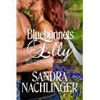 Bluebonnets for Elly