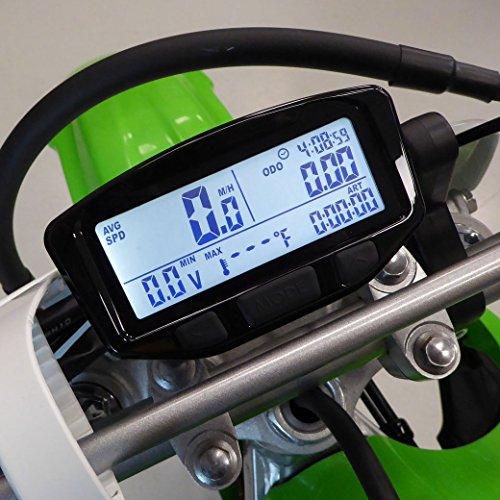 Buy aftermarket speedometer kit