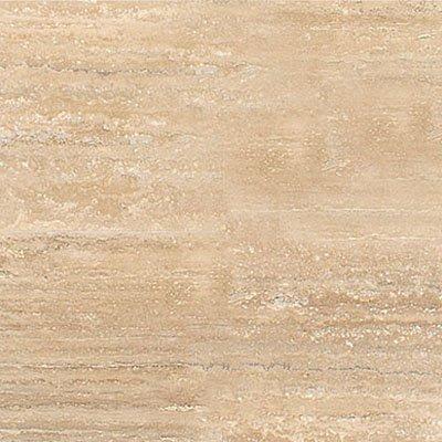 Dal-Tile T190636V1U Travertine Tile Torreon Dark Vein Cut HONED 12 x 12