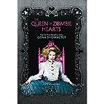 The Queen of Zombie Hearts | Gena Showalter