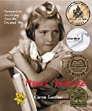 Hana's Suitcase (Holocaust Remembrance Series for Young Readers Book 3)
