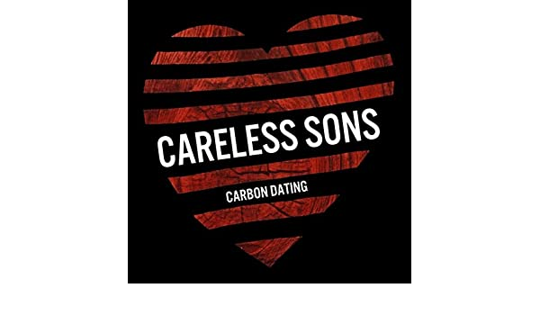 dating care less