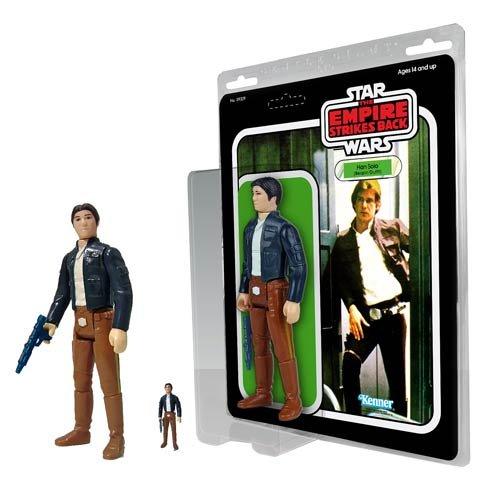 Amigo Figura Kenner Star Wars Leia Organa Traje Bouschh ...