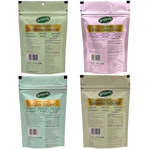Happilo-Premium-Dry-Fruits-850g-California-Almonds-Raisins-Whole-Cashews-Roasted-Pistachios