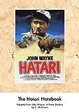 The Hatari Notebook